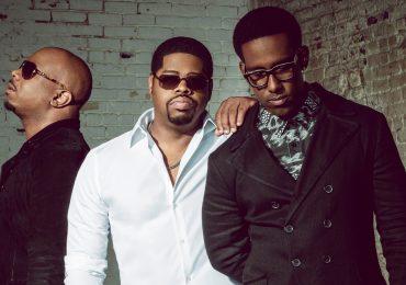 Boyz ll Men POSTPONED Date:July 17| Show time: 9:00 PM