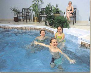 childrens-pool-birthday-300x242