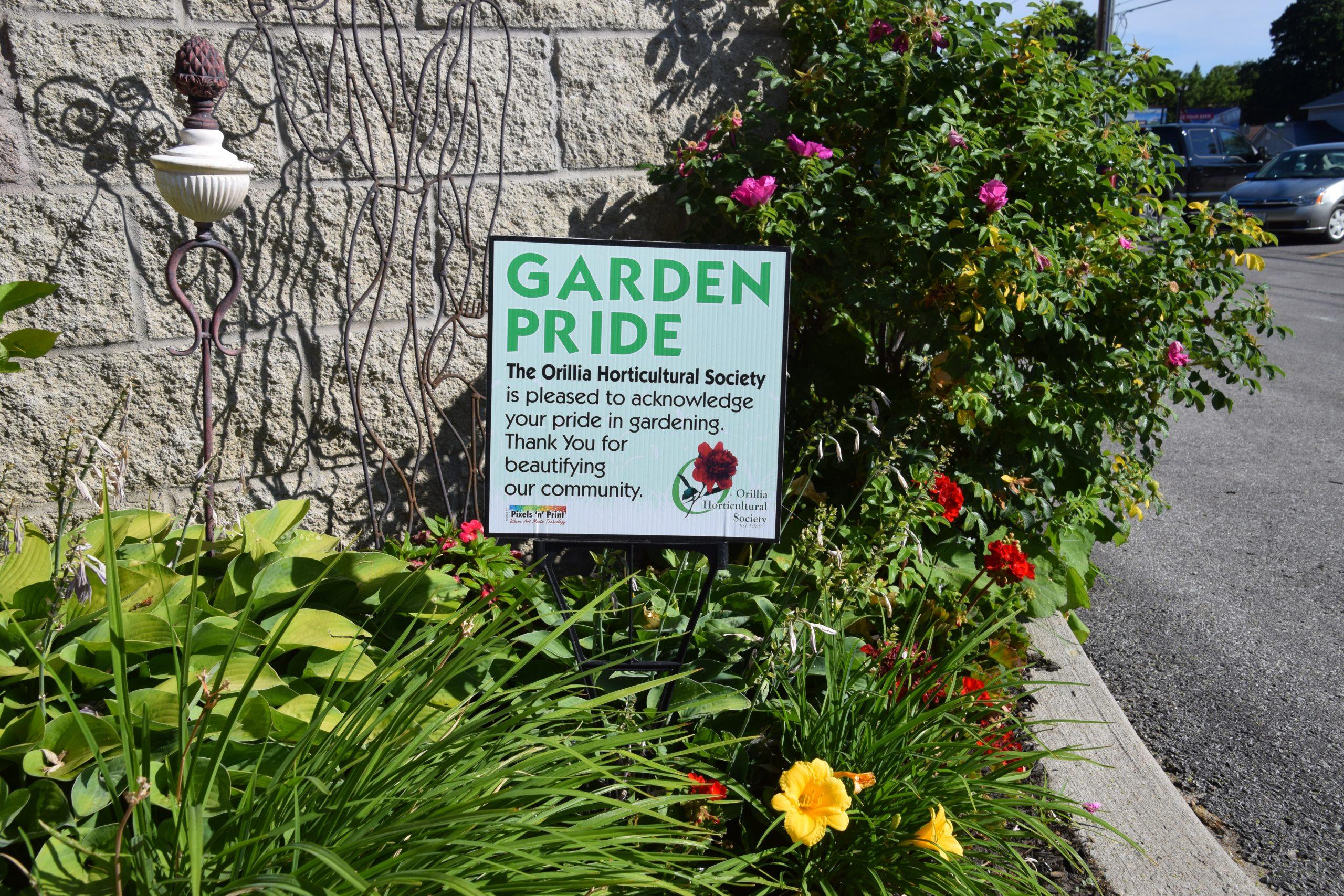 garden-pride-award