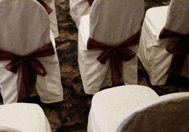 web_web_wedding-seating