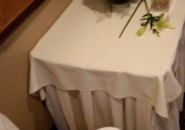 web_web_wedding-seating1