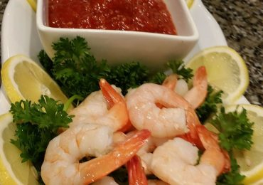 web_web_wedding-shrimp