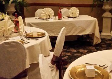 web_web_wedding-table-head