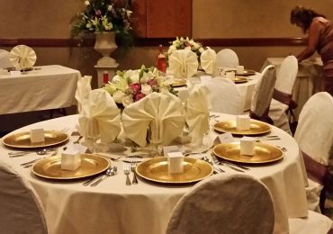 web_web_wedding-table1