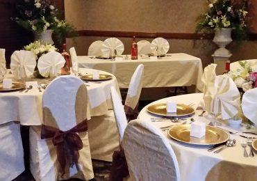 web_web_wedding-tables
