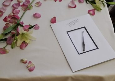 web_wedding-guestbook