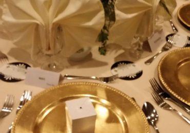 web_wedding-table