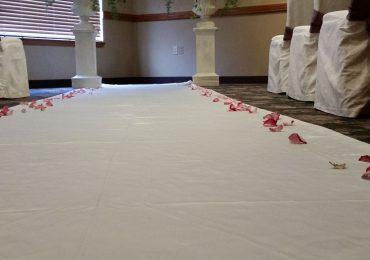 web_wedding-walkway1