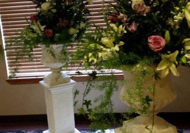 web_wedding-walkway2
