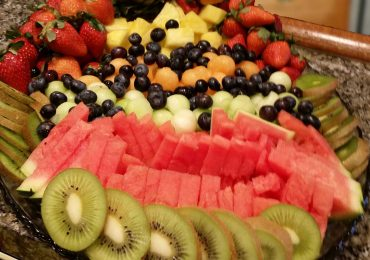 wedding-fruit-dish1